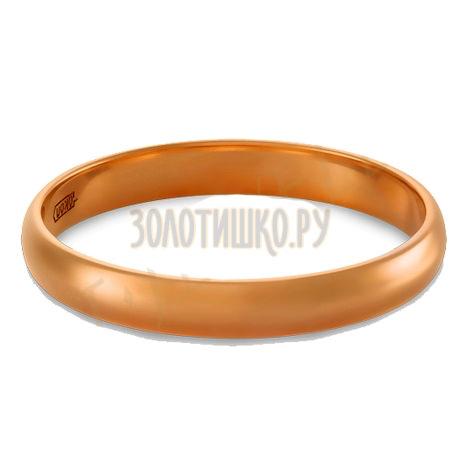 Кольцо ВГ-Т1000