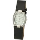 Платиновые часы женские