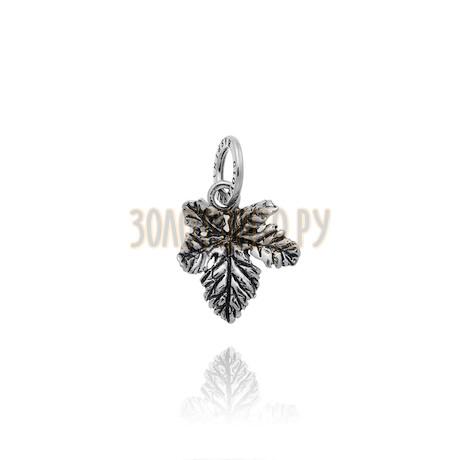 "Шарм ""Vine Leaf"" cod. 10011"