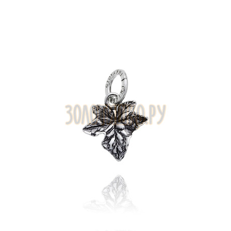 "Шарм ""Ivy Leaf"" cod. 10013"