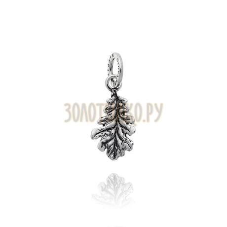 "Шарм ""Oak Leaf"" cod. 10016"