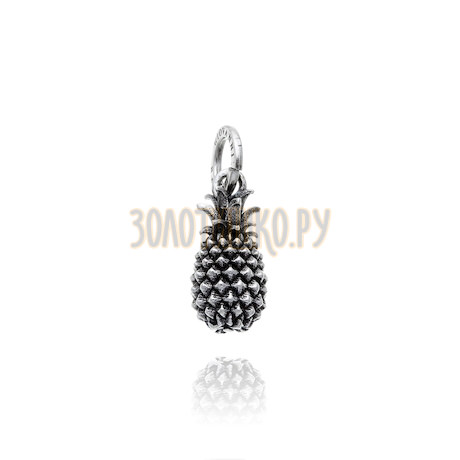 """Шарм """"Pineapple"""" cod. 10022"""