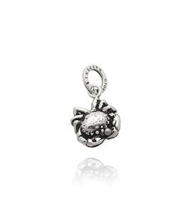 "Шарм ""Crab"" cod. 6572"