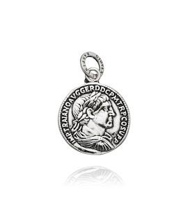 """Шарм """"Emperor Coin"""" cod. 6899"""