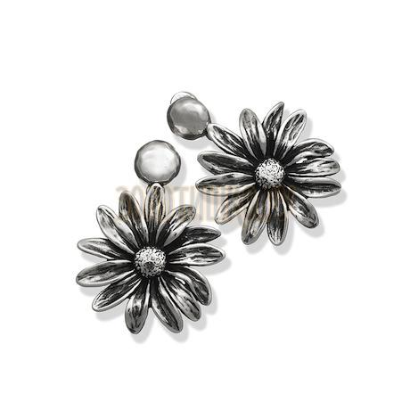 """Серьги """"Daisy Pending Earrings"""" cod. 7373"""