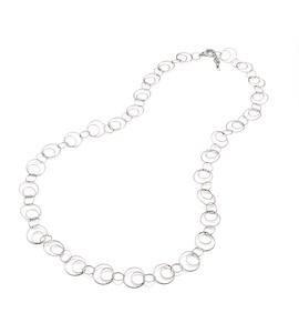 "Колье ""Bubbles Nacklace"" cod. 9306"