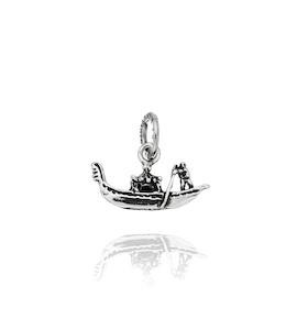 """Шарм """"Venice Gondola"""" cod. 9477"""