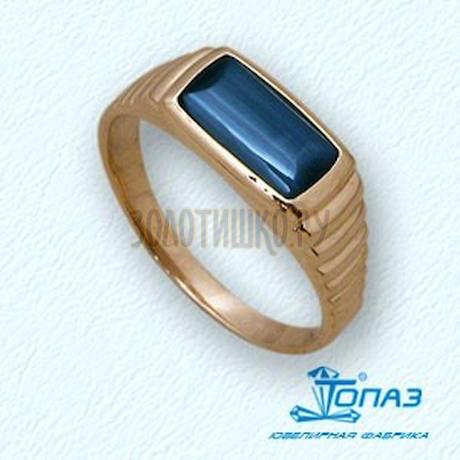 Кольцо с ониксом 102048608