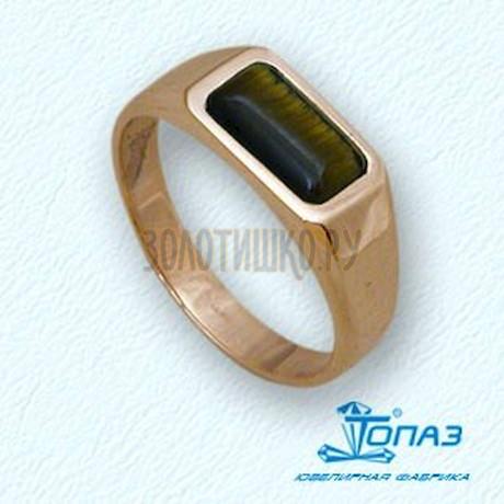 Кольцо с ониксом 102048917