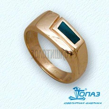 Кольцо с ониксом 102048921
