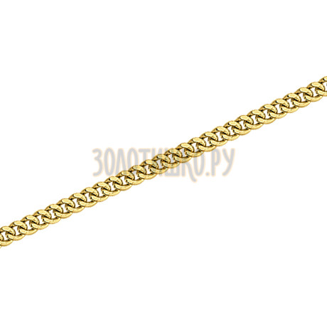 Гурмета с алмазной гранью НБ11-002-0,50