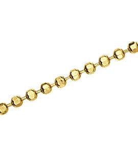 Шариковая с алмазной гранью d 1,50