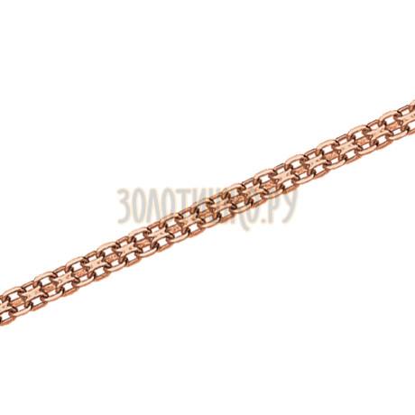 Бисмарк с алмазной гранью НБ12-040-0,35