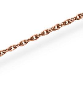 Форцатина допиа с алмазной гранью d 0,35
