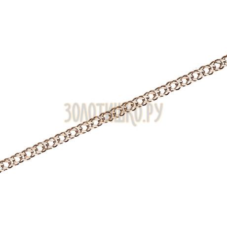 Ромб двойной с алмазной гранью НБ12-076-0,30
