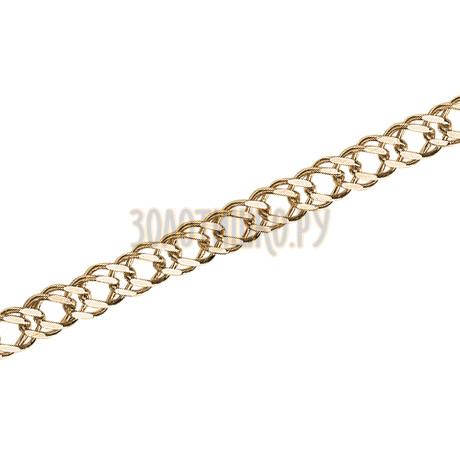 Ромб двойной с алмазной гранью НБ12-076-0,50