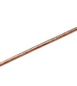 Снейк с алмазной гранью d 0,25