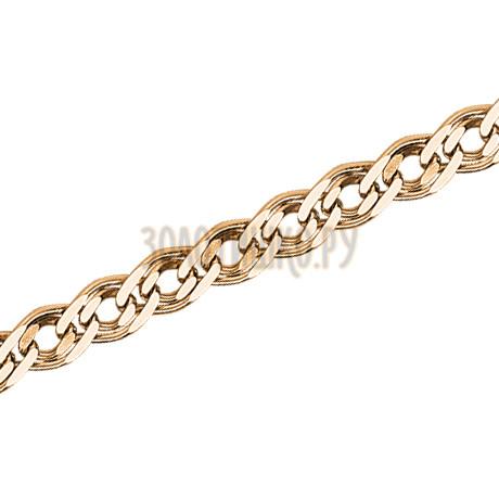 Нонна с алмазной гранью НБ12-200-0,80