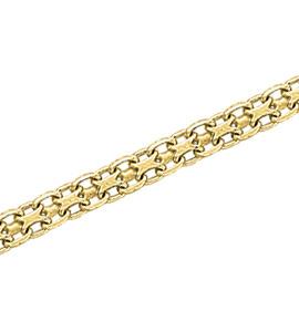 Бисмарк с алмазной гранью d 0,35