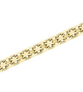 Бисмарк с алмазной гранью d 0,50