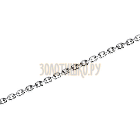 Кобра с алмазной гранью НБ22-053-3-0,50