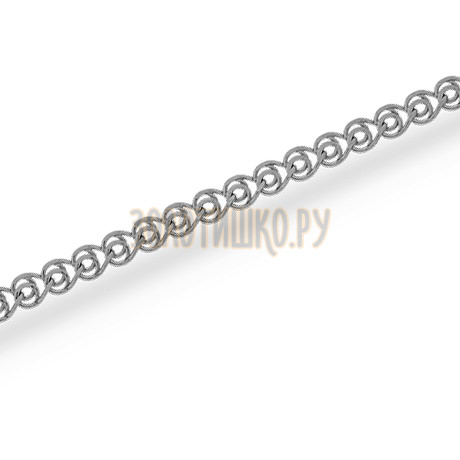 LOVE/S с алмазной гранью НБ22-087-3-0,50