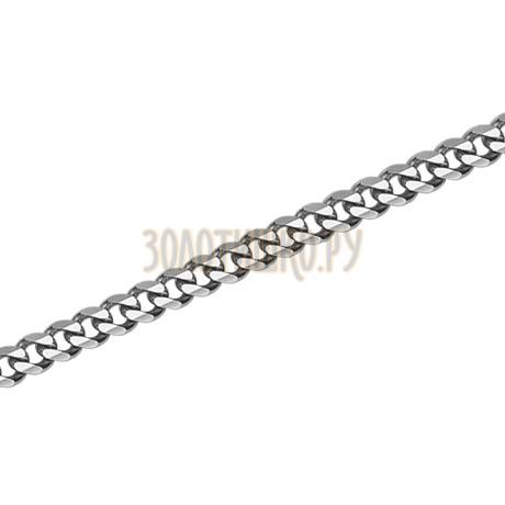 Гурмета с алмазной гранью НБ41-002-0,80