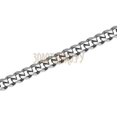 Гурмета с алмазной гранью НБ41-002-1,00