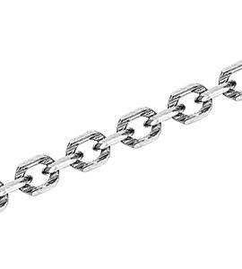 Ролло с алмазной гранью d 0,80