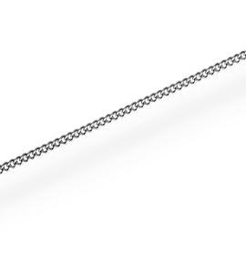 Гурмета с алмазной гранью d 0,30