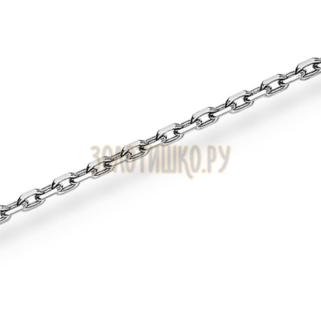 Ролло с удлиненным звеном с алмазной гранью НБ45-206-1,00