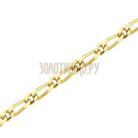 Фигаро 1+1 с алмазной гранью НЦ11-012-0,80