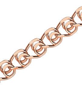 Love/s с алмазной гранью d 0,60