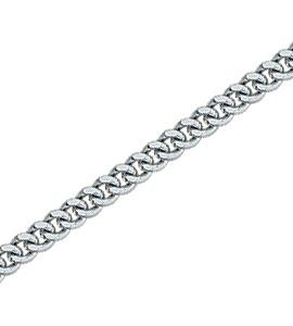 Гурмета с алмазной гранью d 0,50
