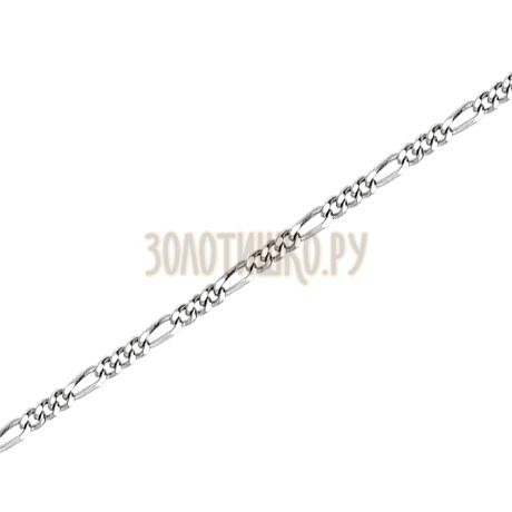 Фигаро 3+1 с алмазной гранью НЦ22-014-3-0,40