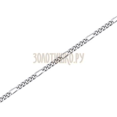 Фигаро 5+1 с алмазной гранью НЦ22-018-3-0,40