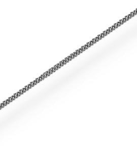 Гурмета допиа с алмазной гранью d 0,30