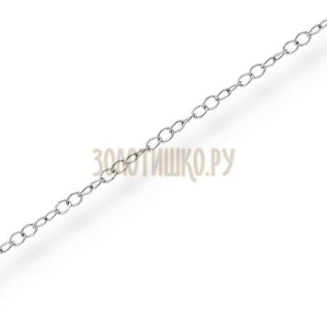 Сингапур одинарный с алмазной гранью НЦ22-033-3-0,40
