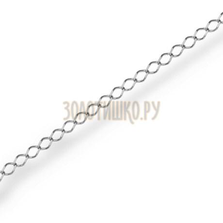 Ромб одинарный с алмазной гранью НЦ22-208-3-0,50