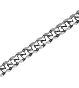 Гурмета с алмазной гранью d 0,80