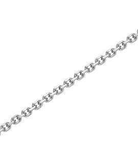 Кобра с алмазной гранью d 0,35