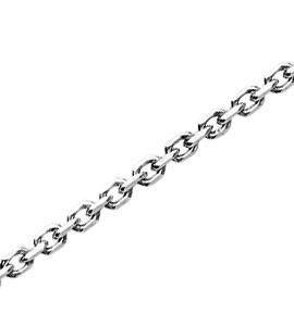 Кобра с алмазной гранью d 0,50