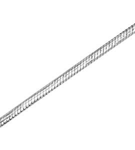 Снейк с алмазной гранью d 0,30