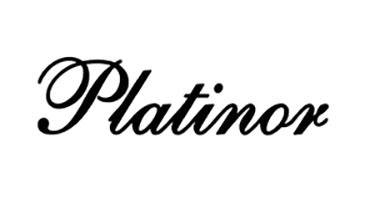 Platinor
