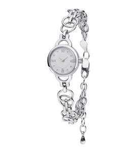 Серебряные женские часы VIVA 1290.0.9.13D