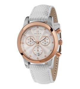 BICOLOR женские часы EGO 1306.0.19.16B
