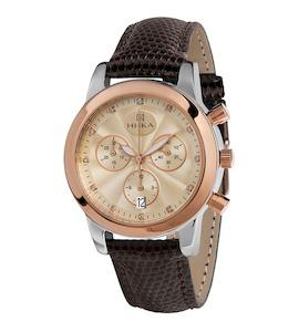 BICOLOR женские часы EGO 1306.0.19.46B
