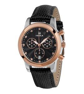BICOLOR женские часы EGO 1306.0.19.56B