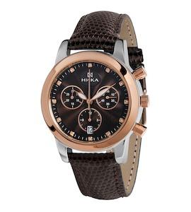 BICOLOR женские часы EGO 1306.0.19.66B