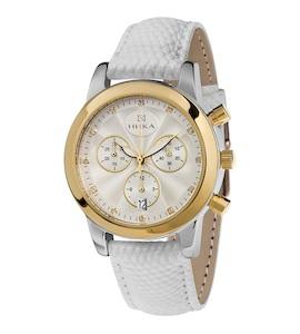 BICOLOR женские часы EGO 1306.0.39.16B